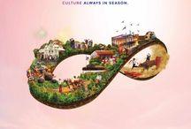 Tourism ADV