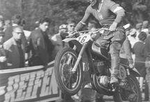 Moto 50th