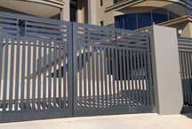 Fence and gate Auckland / Here at Aj Gates., we are dedicated to providing quality services. Aj Gates  are designed and constructed with your needs in mind.Call us on 0212626657 for more info.