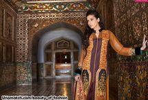 Beauty Of Fashion / www.unomatch.com/beauty-of-fashion  Beauty Of Fashion