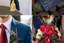 Wedding ideaa