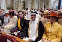 Bahrain Royals