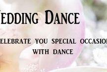 Art of Movement -Dance