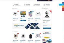 Website Development in Surat India