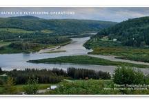 Restigouch River
