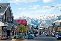 Things to do in Jasper! / Beautiful pictures of Jasper, fun activities & other sites for you to explore in Jasper!  These pictures are not done/taken by Decore Hotels, repin with us