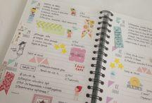 Crafit Diaries