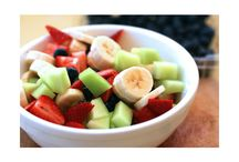 Health!