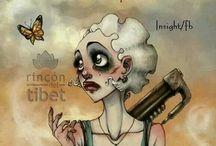 IMAGENES <3