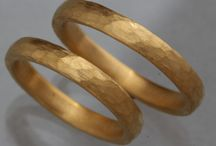 δαχτυλίδι γάμου μας