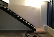 Renovating my Apartment / My apartment in the Prahran central building 220 Commercial rd prahran