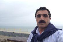 Beyler Yıldız Trabzon