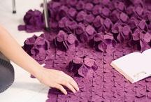 Disseny textil
