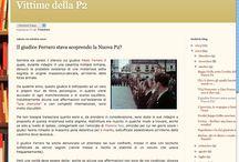 http://paoloferraro.blogspot.com/2015/11/8-paolo-ferraro-doveva-essere-vicino.html