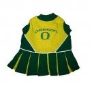 University of Oregon Dog Sports Apparel