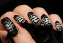 Nails n Make up
