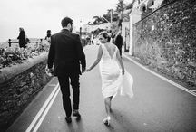 Weddings at Salcombe Harbour Hotel