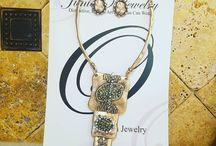 junie o jewelry