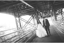 Latest Blog Posts / View Gravidee Photography's latest blog posts on wedding photography