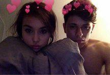 couple pics