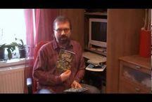 Povídkář / www.youtube.com/povidkar