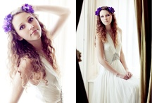Eddie Judd Photography styled shoots