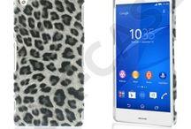 Sony Xperia Z3 Covers / Sony Xperia Z3 Covers - så er din smartphone er beskyttet til evig tid. Husk: Lux-case.dk ALTID har Gratis Levering. Danmarks Største Udvalg Hos Lux-case.dk Dette er kun et lille indblik i hvad vi har.
