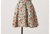 fashion clothes ♥