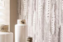 BN wallcovering Curious / Een mooie wandbekleding kan je hele interieur een lift geven! Chique, stoer, landelijk, kinderkamer behang of fotobehang voor elke wens is een invulling mogelijk