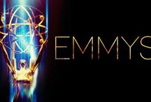 2015 Emmy Awards Red Carpet Fashion