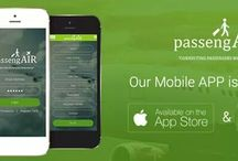 Amazing Free Apps