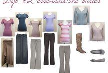 Type 2 essentials