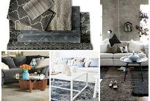 Ev Dekorasyon / Home Decoration