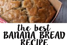 Cooking mama / Recipes and tips