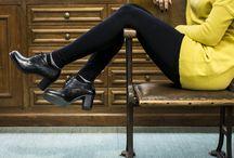 MIT made in Tuscany / Scarpe fatte a mano interamente realizzate in toscana, dalla scelta della pelle fino alla scatola. Design originale di Matteo Mantellassi
