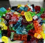 Lego-liscious