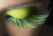 Maquillajes copados