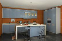 KD Max / A KD Max a Ceramic King tökéletes testvére. Csak ez nem fürdős, ez konyhás!