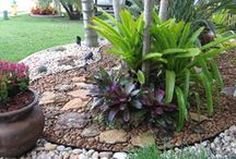 Dog Proof Garden Ideas
