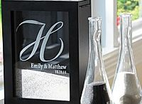 Shadow Box Ideas / by My Wedding Reception Ideas