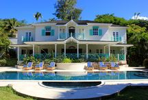 Barbados-Little England / Barbados, often called 'Little England', is a long-time favorite for the rich and famous, with daily direct flights and a comfortable 8 hours flying time from Europe.