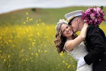 Weddings / by Brandie Hankins