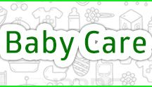 Buy Online medecins on cheapest price in Indiameds / Buy Baby care product online on lowest price in at Indiameds.