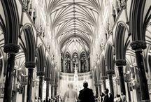 Weddings {The Ceremony}