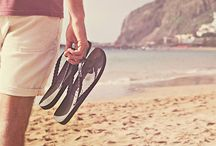 Gandys Flip Flops Discount Code / Are you looking for Gandys Flip Flops Discount Code, Gandys Flip Flops Voucher Code  get awesome discount.