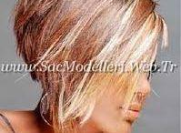 2012 saç renk