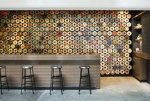 Vancouver Cafés