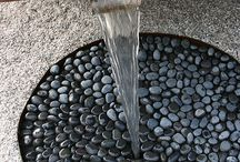Ogrodowe ujęcia wody