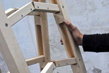 Fold in Ladder