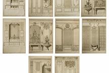 Architettura Francese